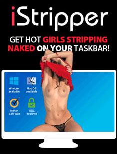 iStripper