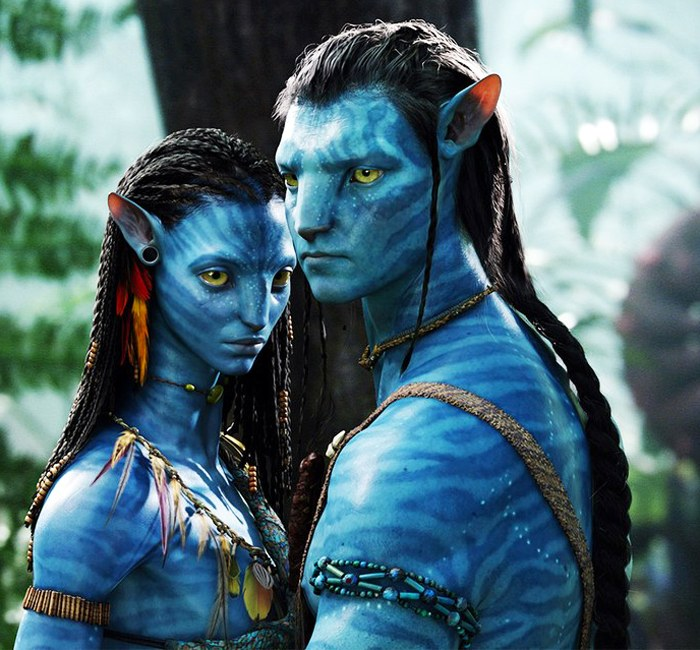 The Avatar Sequels Have Been Delayed